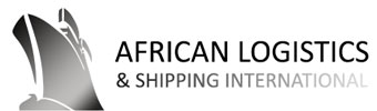 African Logistics Shipping International