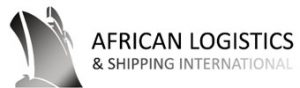 african logistics cape town