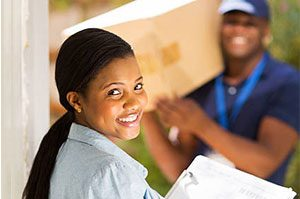 delivery-service-african-logistics