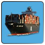 Ocean Freight Import Export